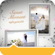 wedding album v2