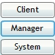 Client Manager System with built-in email function - ActiveDen Item for Sale