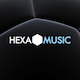 HexaMusic