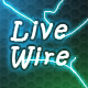 thelivewire