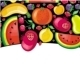 Fruity framework - GraphicRiver Item for Sale