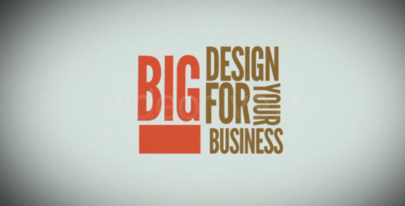 After Effects Project - VideoHive Business Promo 1542709