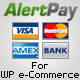 AlertPay Gateway for WP e-Commerce