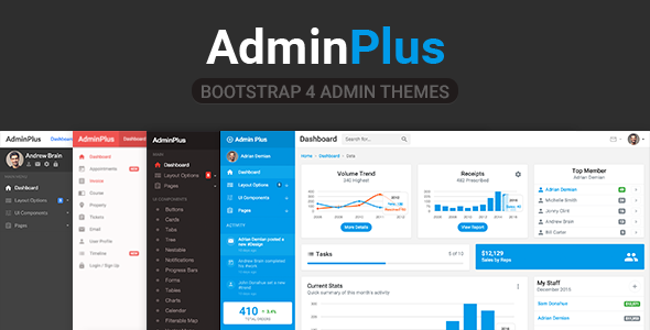 preview.__large_preview Template Admin Joomla Free on ada compliant, like nasa,