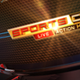 Sports Channel Broadcast HD News - VideoHive Item for Sale