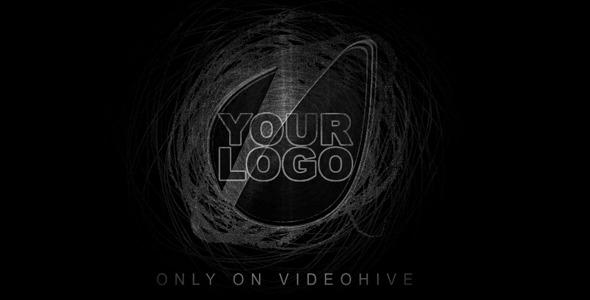 VideoHive Circular Insanity 1615227