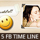Photo Facebook Timeline Covers - GraphicRiver Item for Sale