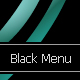 Black Menu - ActiveDen Item for Sale