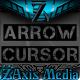 Arrow Cursor - ActiveDen Item for Sale