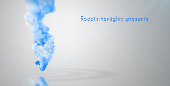 After Effects Project - VideoHive Soft 1624870