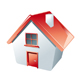 House icon - GraphicRiver Item for Sale