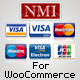 Network Merchants Payment Gateway for WooCommerce