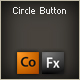 circle button component - ActiveDen Item for Sale
