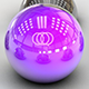 Realistic HDRi Studio Lightning - 3DOcean Item for Sale