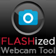 FLASHized Webcam Tool - ActiveDen Item for Sale