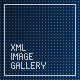 XML image gallery - ActiveDen Item for Sale