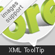 IMG/TXT CUSTOM TOOLTIP (XML) - ActiveDen Item for Sale