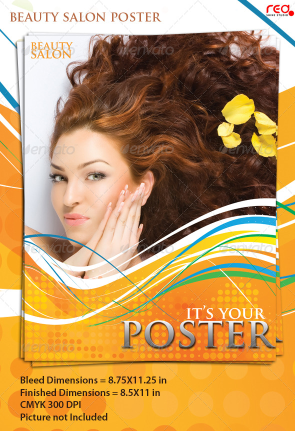 Free Download Cdr File Visiting Card Beauty Parlour Maydesk Com