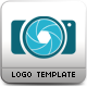 Roof Top Logo Template - 111