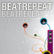 beatrepeat