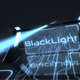 BlackLight - VideoHive Item for Sale