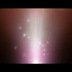 Volumetric Particles - VideoHive Item for Sale