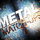 Metal Matchups - VideoHive Item for Sale