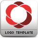 Roof Top Logo Template - 109