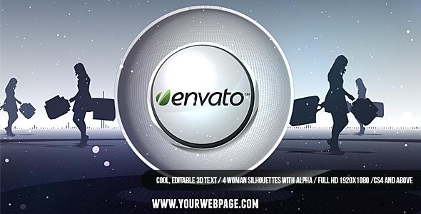 VideoHive Megastore Product Presentation 1701591