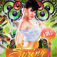 Spring Bling 2012 - GraphicRiver Item for Sale