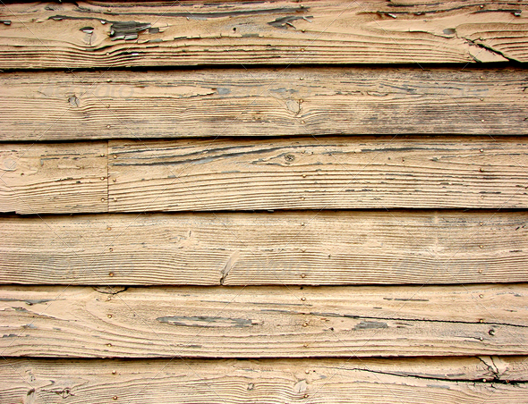 Old Barn Wood weathered Clapboard Background - Stock Photo ...