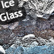 Ice Glass Texture - GraphicRiver Item for Sale
