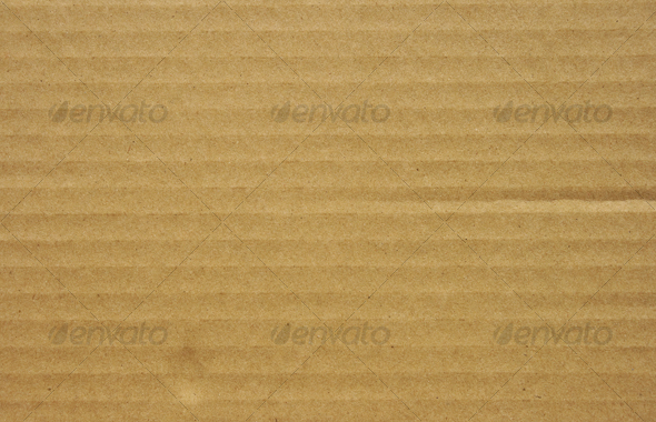GraphicRiver Cardboard textured 67726