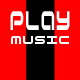 PlayMusicOfficial