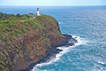 Kilauea Lighthouse on Kauai, Hawaii - PhotoDune Item for Sale