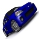 Renault Clio Sport - 3DOcean Item for Sale