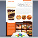 Multiuse Modern Product Flyer - GraphicRiver Item for Sale