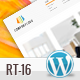 RT-Theme 16 Premium Wordpress Theme - ThemeForest Item for Sale