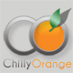 chillyorange