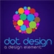 dotdesign_in