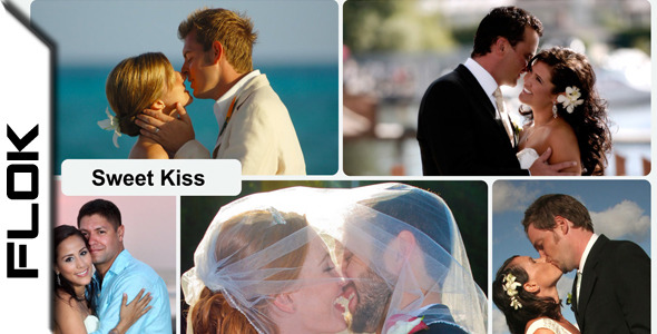 After Effects Project - VideoHive Happy Moments Wedding 265061