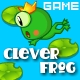 Clever Frog - ActiveDen Item for Sale