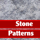Repeating Stones Texture Pack - GraphicRiver Item for Sale