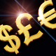 Money, Money, Money. - VideoHive Item for Sale
