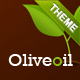 Oliveoil - Simple Portfolio Template - ThemeForest Item for Sale
