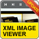 VERSATILE XML IMAGE VIEWER - ActiveDen Item for Sale