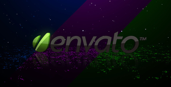 After Effects Project - VideoHive Logo generation 1779308