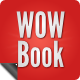 WowBook, create ebooks with page flip - CodeCanyon Item for Sale