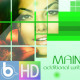 Green Life - VideoHive Item for Sale