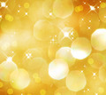Christmas Golden Glittering background.Holiday Gold abstract tex - PhotoDune Item for Sale